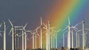 225676-wind-farm